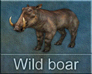 File:Carnivores Ice Age Wild boar call.png