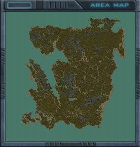 File:Delphaeus Hills map.png