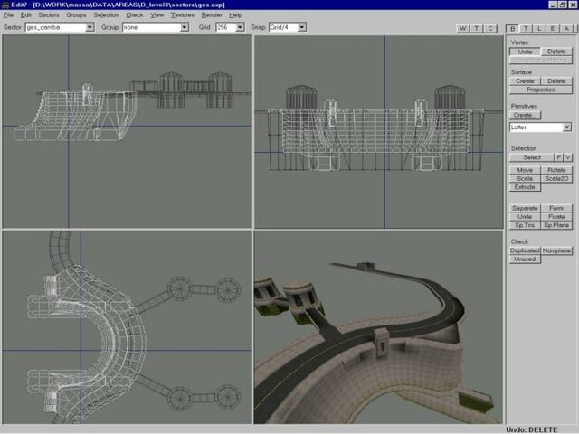 File:Action Forms engines-screenshots-edit01.jpg