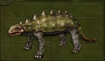 File:Carnivores 2 DINO2.TGA.png