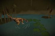 Oviraptor2