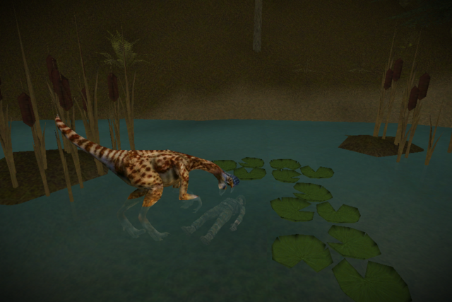 File:Oviraptor2.PNG