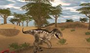 Utahraptor6