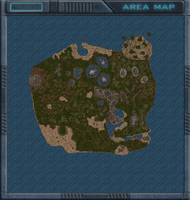 File:Basmachee Rocks map.png
