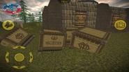 Screenshot 2014-03-06-19-18-48 zpsc27dcf9d
