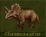 File:Carnivores 2 CALL5.TGA.png