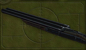 File:Carnivores 2 WEAPON3.TGA.png