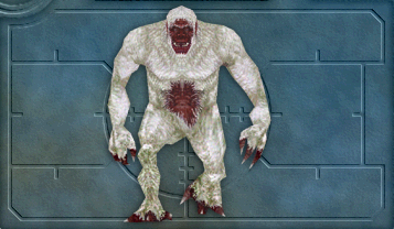 File:Carnivores Ice Age Yeti.png