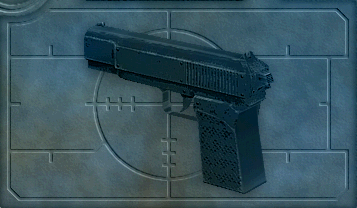 File:Carnivores Ice Age Pistol.png