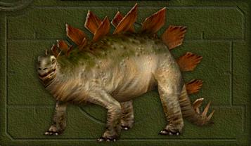 File:Carnivores 2 DINO3.TGA.png