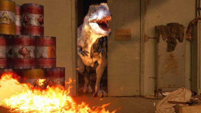 File:Dinosaur experiment 2.jpg