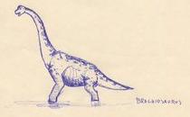 File:Carnosaur Novel Brachiosaurus.png