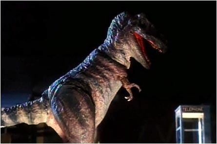 File:Carnosaur Rex.jpg