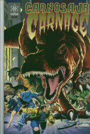 Carnosaurcarnage1