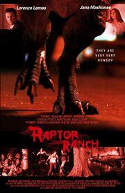 Raptor-ranch-(2013)