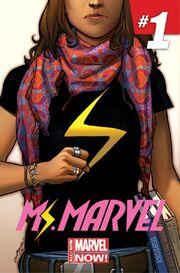 Ms-marvel01-cov