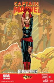 Captainmarvel2012-14