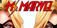 Ms. Marvel (2006) no. 46