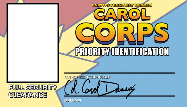 File:Carolcorpsid-2.png