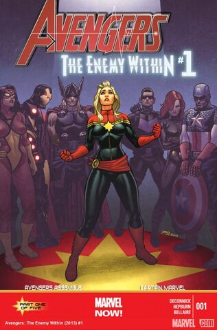 File:Avengers-enemy-within.jpg