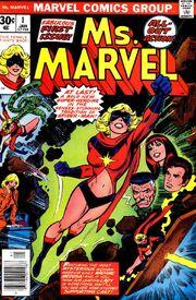 Msmarvel1-1977