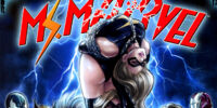 Ms. Marvel (2006) no. 44