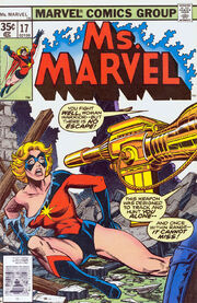 Msmarvel17-1977