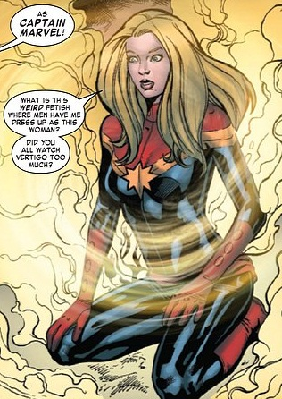 File:Karla Sofen (Earth-616) from Dark Avengers Vol 1 185 001.jpg