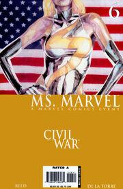 Msmarvel6-2006