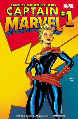 File:Captainmarvel2012-01.jpg
