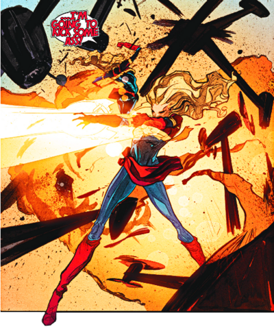 File:I am captain marvel kick some ass edit.png