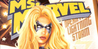 Ms. Marvel (2006) no. 13