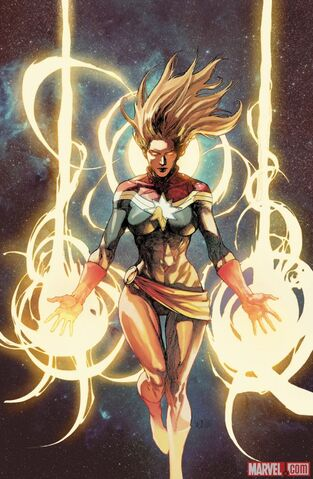 File:Captainmarvel2014-lenilyu.jpg