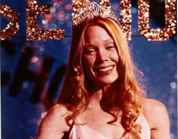 File:Carrie White (1976).jpg