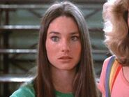 Cora Wilson (1976)