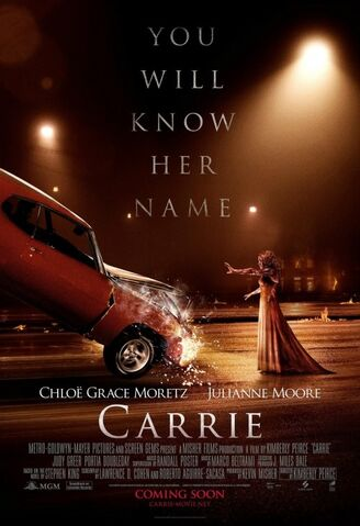File:Carrie 2013 Poster 3.jpg