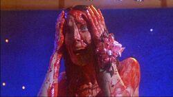 Carrie-1976