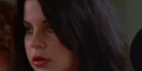 Mary Lila Grace (1976)