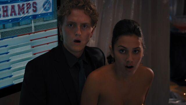 File:Jackie and Tina Shocked.jpg