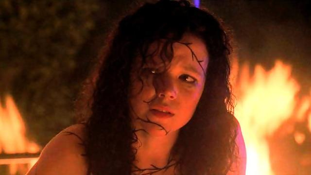 File:The rage carrie 2 burning love.jpg