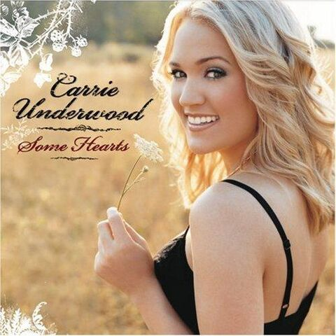 File:Carrie-underwood-some-hearts.jpg