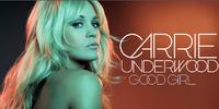 Good Girl (song)