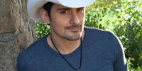 Brad Paisley Photo Gallery
