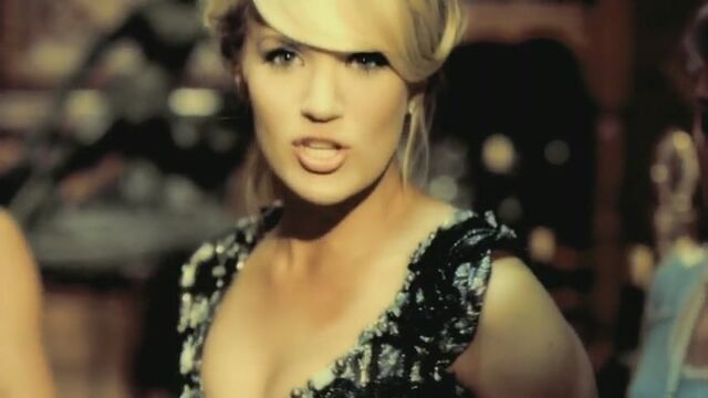 File:Cowboy-Casanova-Official-Video-carrie-underwood-21250186-854-480.jpg