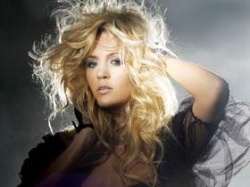 File:Carrie-underwood-tour.jpg