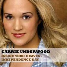 File:220px-Carrie Underwood-Inside Your Heaven.jpg