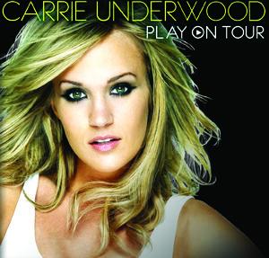 Carrie-Underwood-PhotoPlayOnTour