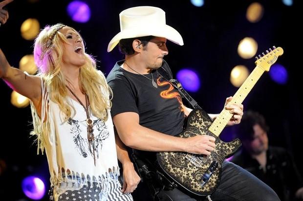 File:Carrie-CMA-Fest-LP-Field-2013-31.jpg
