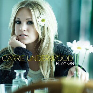 Play-on-carrie-underwood1