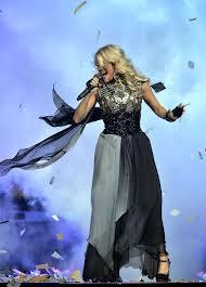 File:Carrieblownawaytour2012.jpg